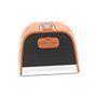 Lanterna de acampamento impermeável e bateria externa portátil 4000 mAh Abest - 8
