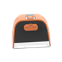 Waterproof Camping Lantern for Outdoor Lighting & 4000 mAh Power Bank Abest - 8