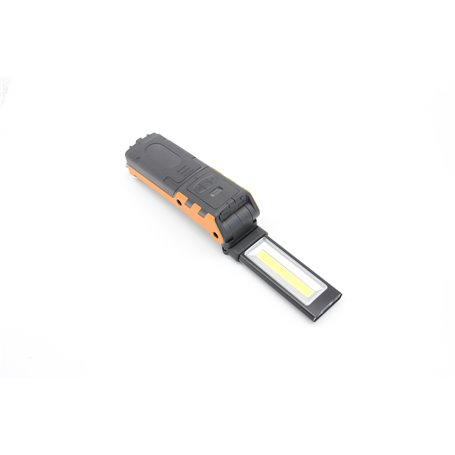 Workshop Light Outdoor Light 2000-4000 mAh Power Bank HLT-N106 Hailite - 1