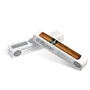 1200 Puffs Cohiba Flavour Disposable e-Cigar Ismoke - 2