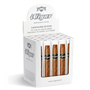 1200 Puffs Cohiba Flavour Disposable e-Cigar Ismoke - 4