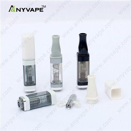 Atomizador Alips Anyvape - 6