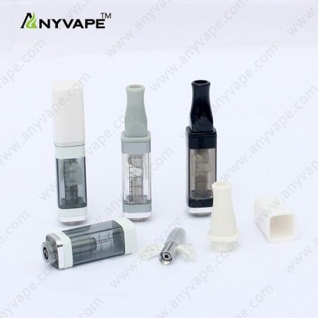 Atomizzatore Alips Anyvape - 6