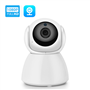 2.0 Megapixel Smart 1080p Wifi IP Camera PTZ Dual Lens Intelligent Cruise Full HD GatoCam - 1