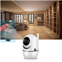 2.0 Megapixel Smart 1080p Wifi IP Camera PTZ Dual Lens Intelligent Cruise Full HD GatoCam - 4
