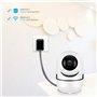 HD-IP-camera Wifi Infrarood Intelligent Pan / Tilt Automatisch volgen 2,0 Megapixel Full HD 1920x1080p GA-298ZD-2MP GatoCam - 6