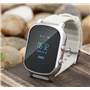 Personal GPS Watch for Adults Stepfly - 3