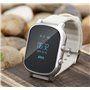 Montre Bracelet GPS pour Adulte Stepfly - 3