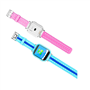 Personal GPS Watch for Kids Stepfly - 4