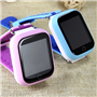 Personal GPS Watch for Kids Stepfly - 6