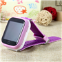 Personal GPS Watch for Kids Stepfly - 9