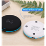 5000 mAh Qi Wireless Powerbank Ayda - 6