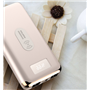 8000 mAh Qi Wireless Powerbank Ayda - 7