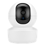 2.0 Megapixel Smart 1080p Wifi IP Camera Pan/Tilt Auto Tracking Nightvision Full HD RVH CCTV - 2