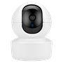 Caméra HD-IP Wifi Infrarouge Intelligente Pan/Tilt Suivi Automatique 2.0 Megapixel Full HD 1920x1080p RVH CCTV - 2