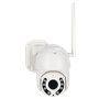 Caméra HD-IP Wifi Infrarouge Motorisée Dome PTZ 2.0 Megapixel Full HD 1920x1080p RVH CCTV - 3