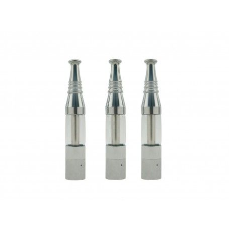 Mini Protank Atomizer