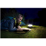 Linterna Solar para Camping LED y Powerbank 800 mAh Jufeng - 6