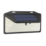Solar Powered Motion Detection LED Wall Light Jufeng - 4