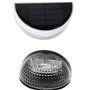 Applique a LED a Rilevamento di Movimento ad Energia Solare Jufeng - 2