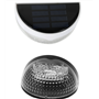 Solar Powered Motion Detection LED Wall Light Jufeng - 2