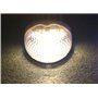 Applique a LED a Rilevamento di Movimento ad Energia Solare Jufeng - 6