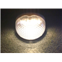 Solar Powered Motion Detection LED Wall Light Jufeng - 6