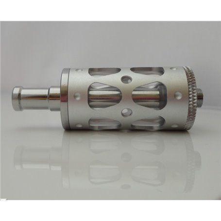 Atomizzatore K2 Heatvape - 2