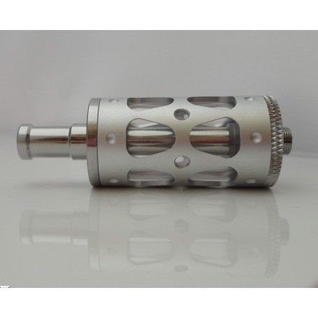 K2 Zerstäuber Heatvape - 2
