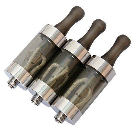 K8 Zerstäuber Heatvape - 2
