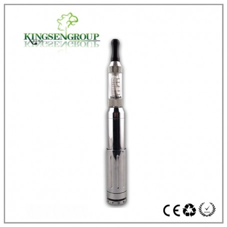 Telescope e-Cigarette