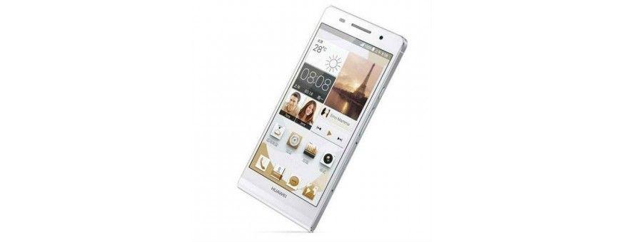 Mobile Phones & Smart Phones