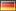 Deutsch DE